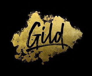 header logo_edited.jpg
