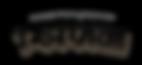 tstorm bw logo.PNG