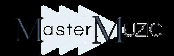 mastermusic logo 1.png