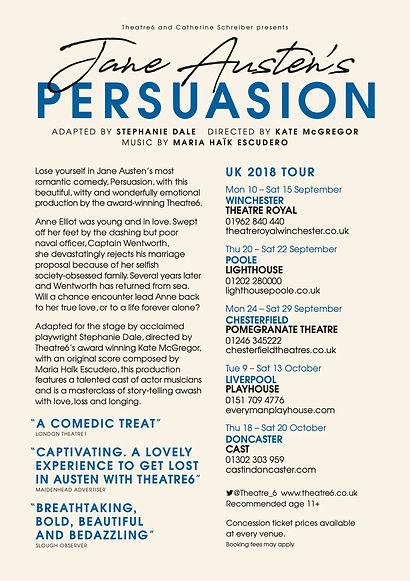 Persuasion_A5 2018-2.jpg