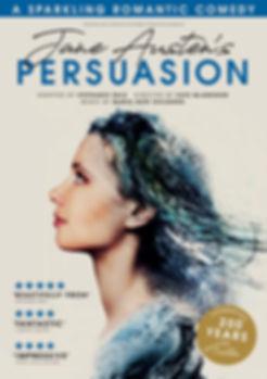 Persuasion_A5 2018.jpg