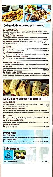 almocos.jpg