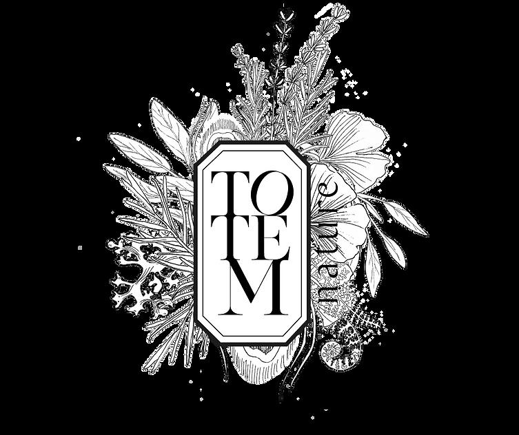 Logo2_Home_Totem_Nature.png