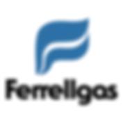 ferrellgas-seeklogo.com.png
