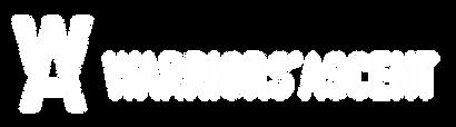 WA_logo_Horizontal_rev.png
