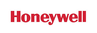 Honeywell Logo clear zone (4c).jpg