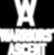 WA_logo_Stacked_rev.png