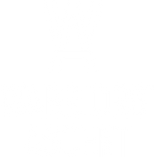 WA_logo_Stacked_rev.png