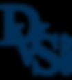 DVS Logo_Group_RGB_Blue.png