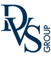 DVS Logo_Group_RGB_Blue.png