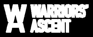 WA_logo_2Lines_rev.png