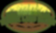 Prairi_Land_Farms_Logo_Final_4.png