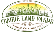 Prairi_Land_Farms_Logo_Final_4.png