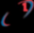 p1-group-logo-100-dff22c89.png