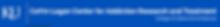 Screen Shot 2020-01-02 at 1.16.31 PM.png