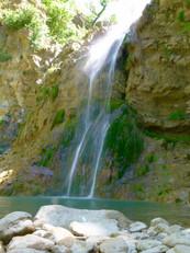 cascade-mathieux-bugarach.jpg
