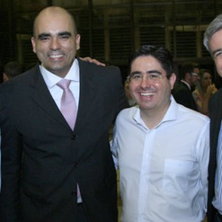 CDL Convidados.jpg