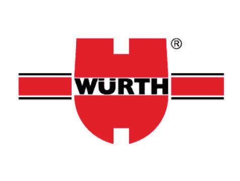 Wurth.jpg