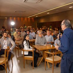 Foto_Café_com_Negócios_Lindolfo.jpg