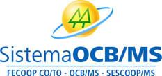 OCB-MS-LOGO.jpg