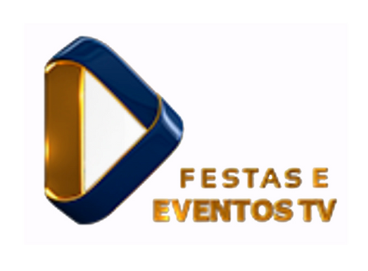 Logomarca Festas & Eventos TV.png