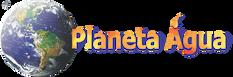 logo planeta agua.png