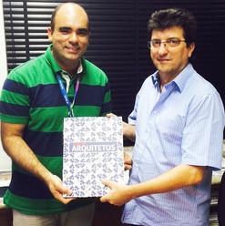 Arquiteto Gil Carlos de Camillo.jpg