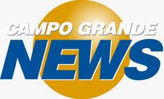 Campo Grande News.JPG