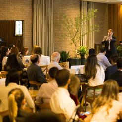 Dijan de Barros Foto Eventos.jpg