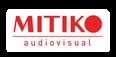 Logomarca Mitiko.png
