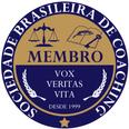 SBCoaching-Brasao-de-Membros-e1447777176