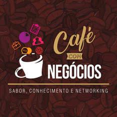 Logomarca_Café_com_Negócios_Marrom.jpg