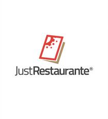 LOGO Just Restaurante.png
