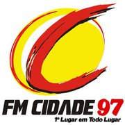 FM_CIDADE_CAMPO_GRANDE.jpg