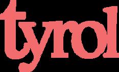 Tyrol Logo.png