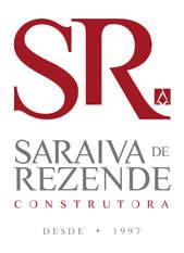 Logo Saraiva de Rezende.jpg