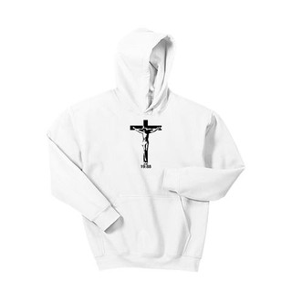 77-0000-4164-sweatshirts-with-logo-2_lar
