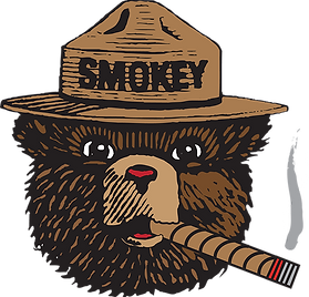 kissclipart-smokey-the-bear-jpg-clipart-