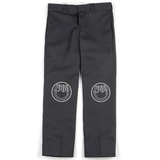 dickies-s-stght-work-pants-charcoal-grey
