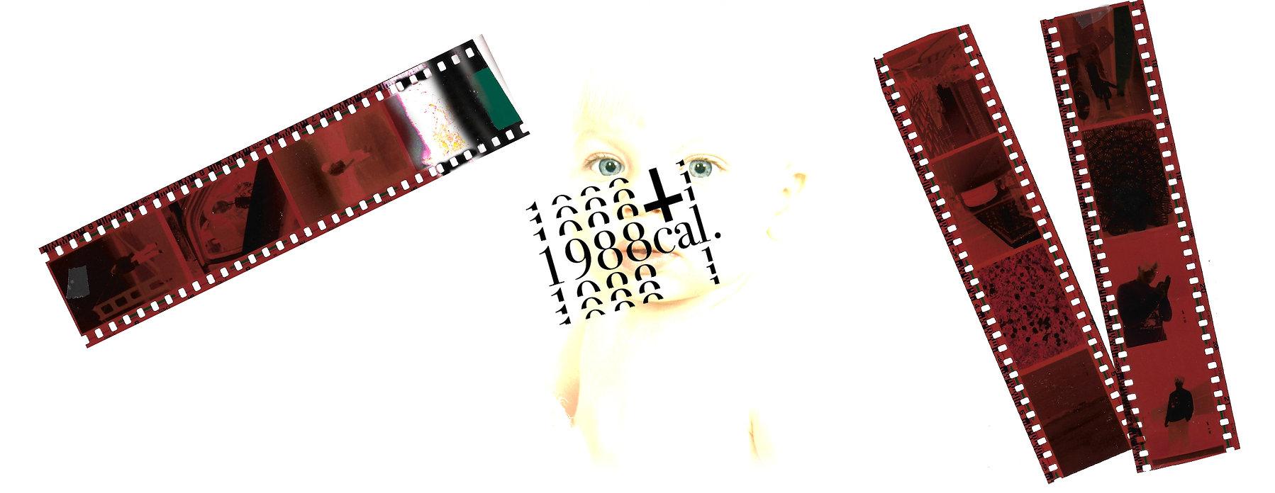 FILM19.jpg