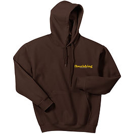 Gildan-Heavy-Blend-Hooded-Sweatshirt-185