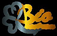 logo OLD-01.png