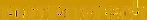 MarmiVrech_logo_sito_positivo.png