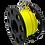 Thumbnail: Spool 33MT Delrin Nero