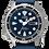 Thumbnail: Orologio Promaster Diver's Automatic Citizen