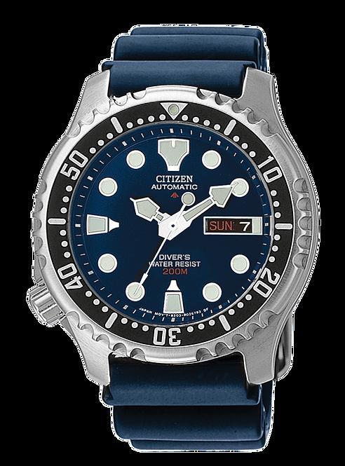 Orologio Promaster Diver's Automatic Citizen