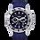 Thumbnail: Orologio Aquamaster 500 Crono Torque