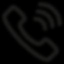 iconfinder_00-ELASTOFONT-STORE-READY_pho