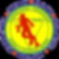 1024px-IANTD_Logo_Scontornato.png