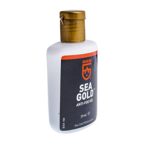 Antiappannante Gel Sea Gold McNett